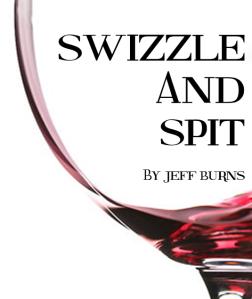 Swizzle