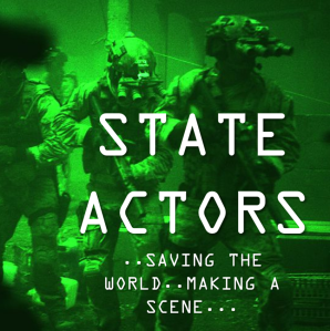 state-actors-2