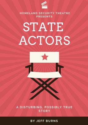 state actors